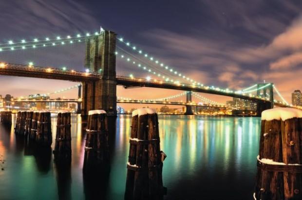 most beautiful bridges 10