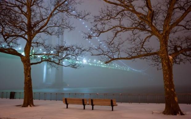 most beautiful bridges 11
