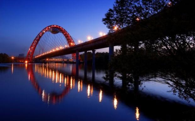 most beautiful bridges 13