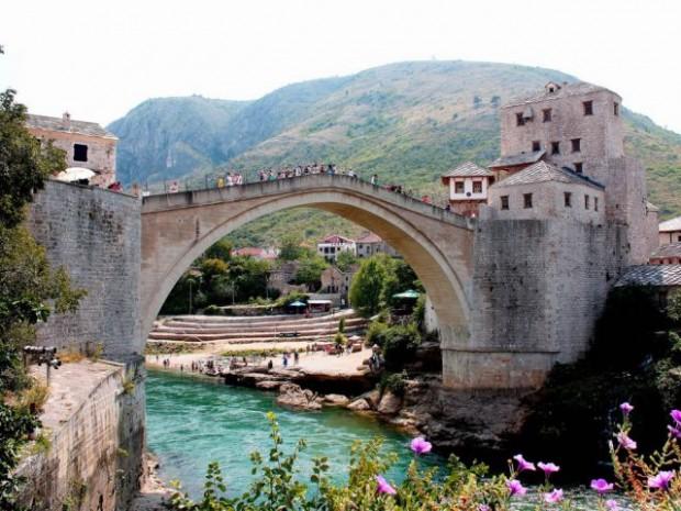 most beautiful bridges 14