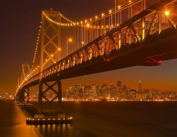 most beautiful bridges 15