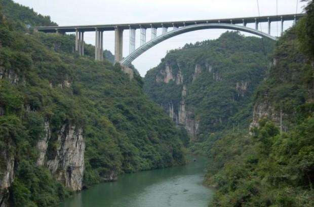 most beautiful bridges 16