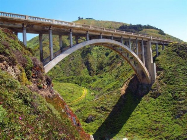 most beautiful bridges 18