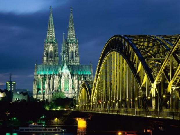 most beautiful bridges 19