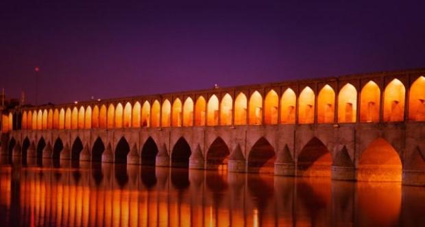 most beautiful bridges 20