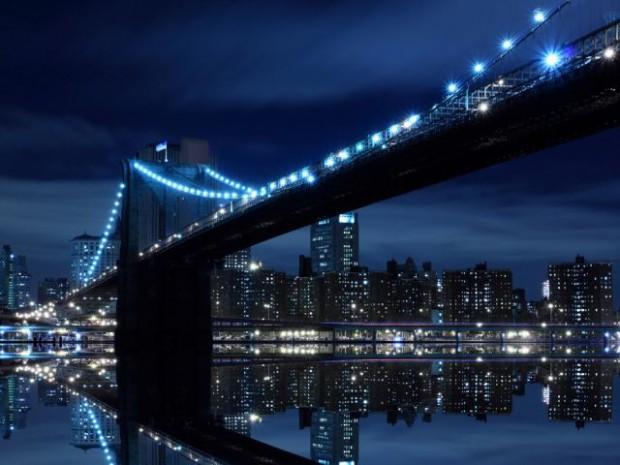 most beautiful bridges 21
