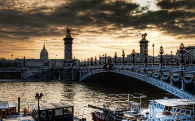 most beautiful bridges 22