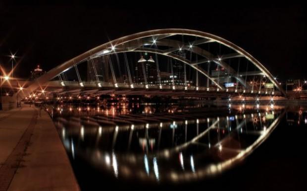 most beautiful bridges 23