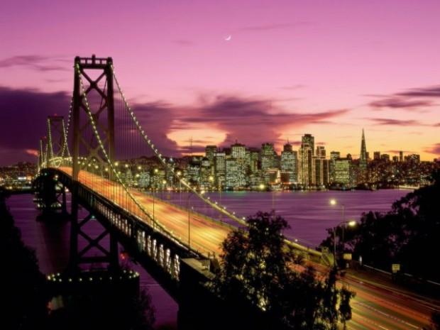 most beautiful bridges 26