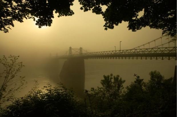 most beautiful bridges 27