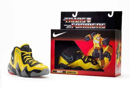 nike-transformers-shoes-bumblebee