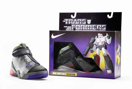 nike-transformers-shoes-megatron