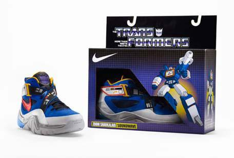 nike-transformers-shoes-soundwave
