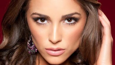 Photo of Who Is Olivia Culpo, Miss USA 2012