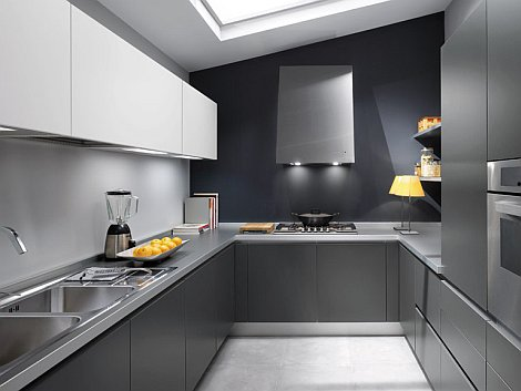 everything mixed grey kitchen brings style to your home transitional kitchen renovation home bunch interior