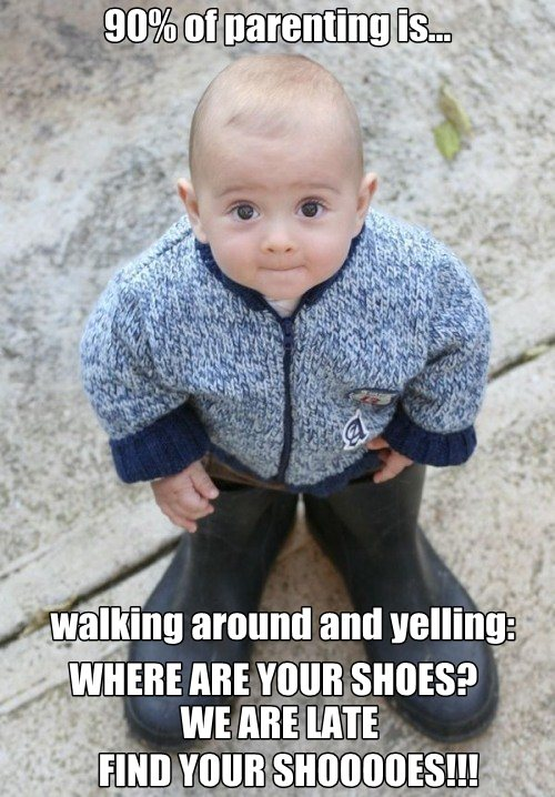 parenting one liners 05