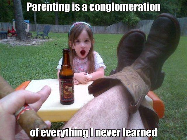 parenting one liners 06