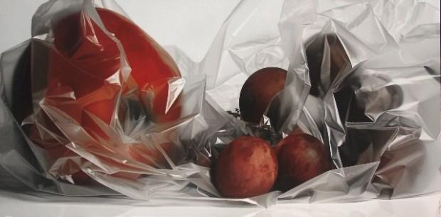 pedro lifelike paintings 04