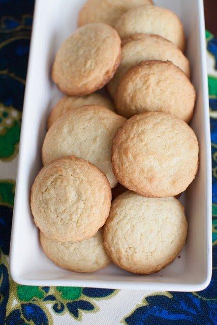 quick-lemon-cookies-recipe-1