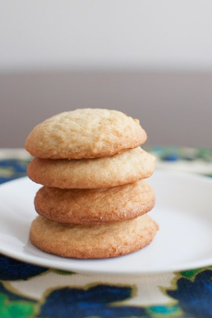 quick-lemon-cookies-recipe-2