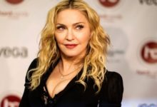 Photo of RIP Madonna Trending on Twitter: Is Madonna Dead?