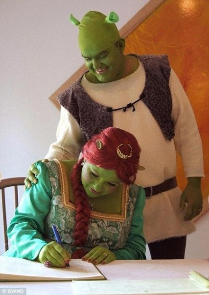 shrek-wedding-01