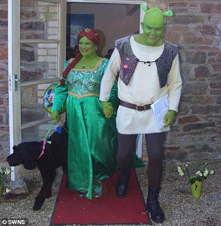 shrek-wedding-03