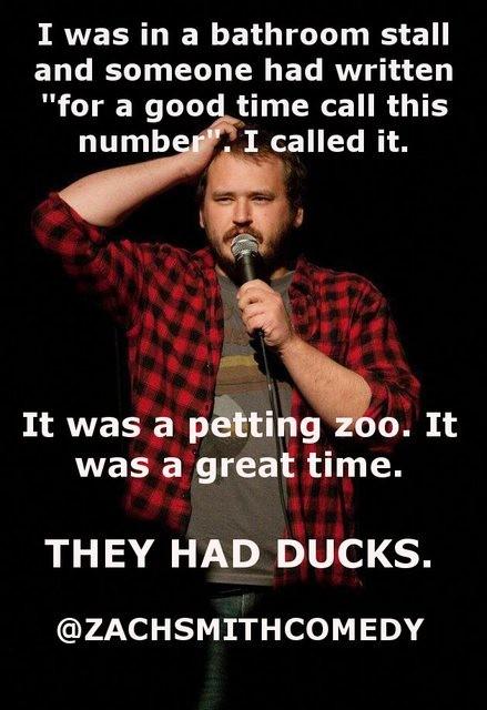 Comedy jokes online dating 6