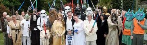 star-wars-wedding1