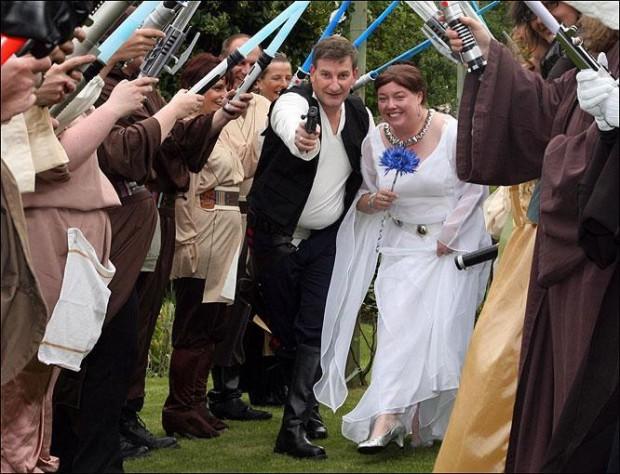 star-wars-wedding3