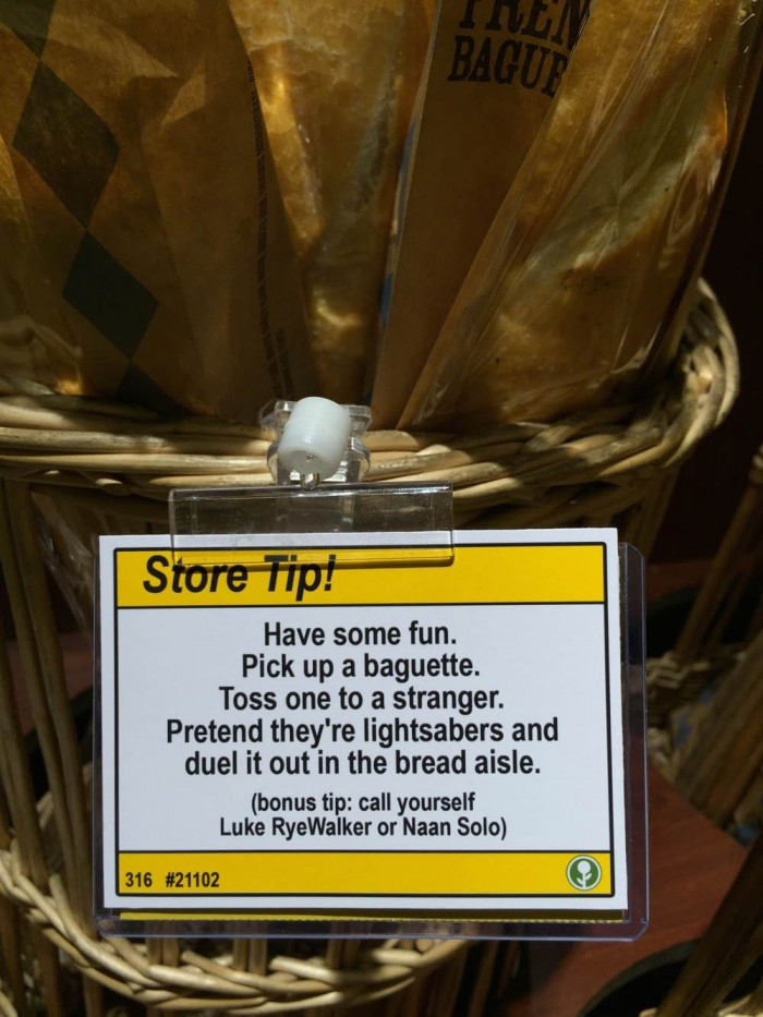 store tips 01