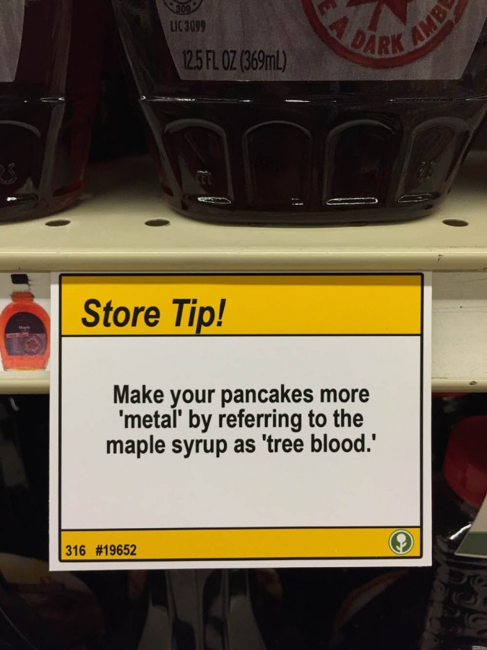 store tips 02