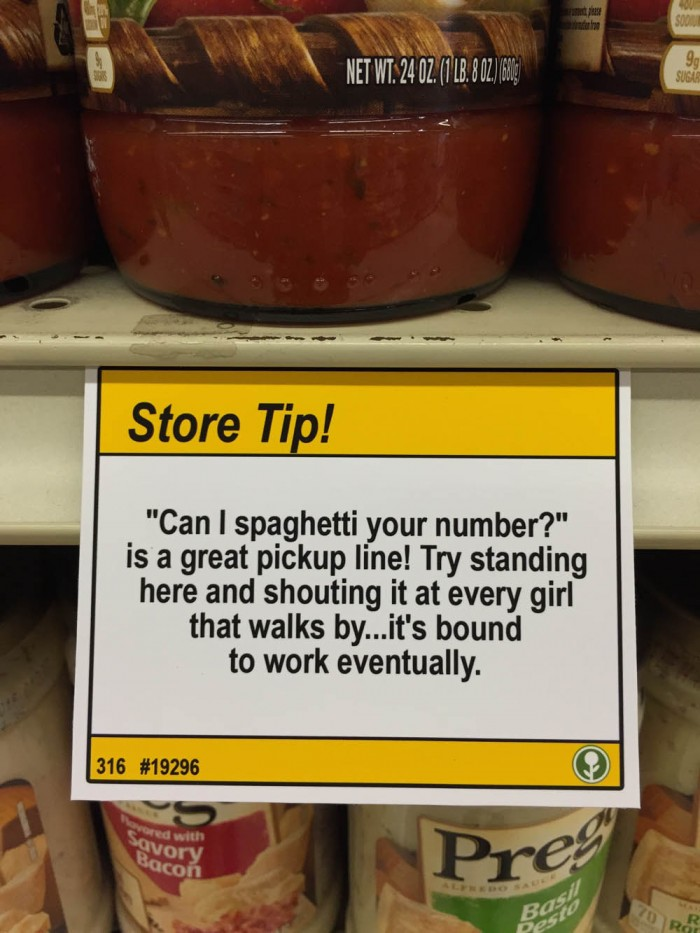 store tips 03