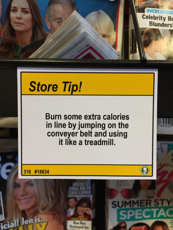 store tips 04
