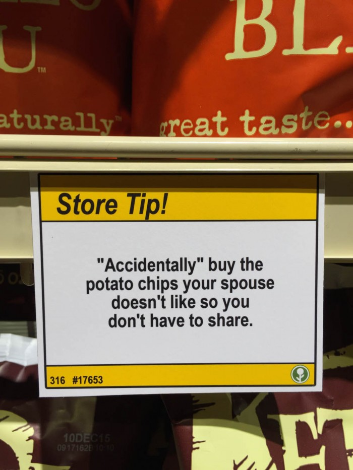 store tips 07