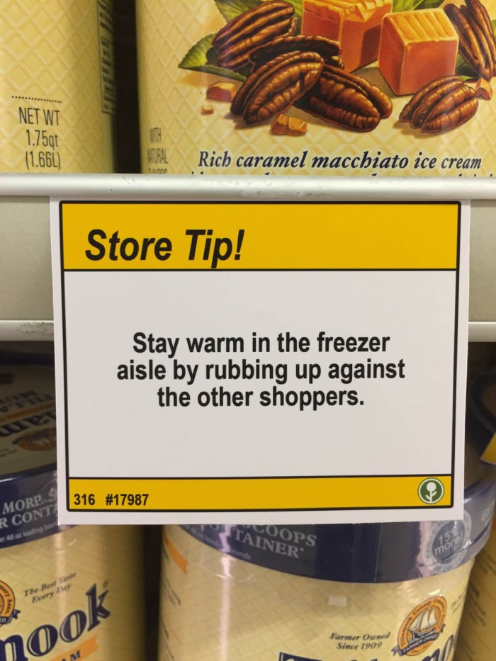 store tips 08