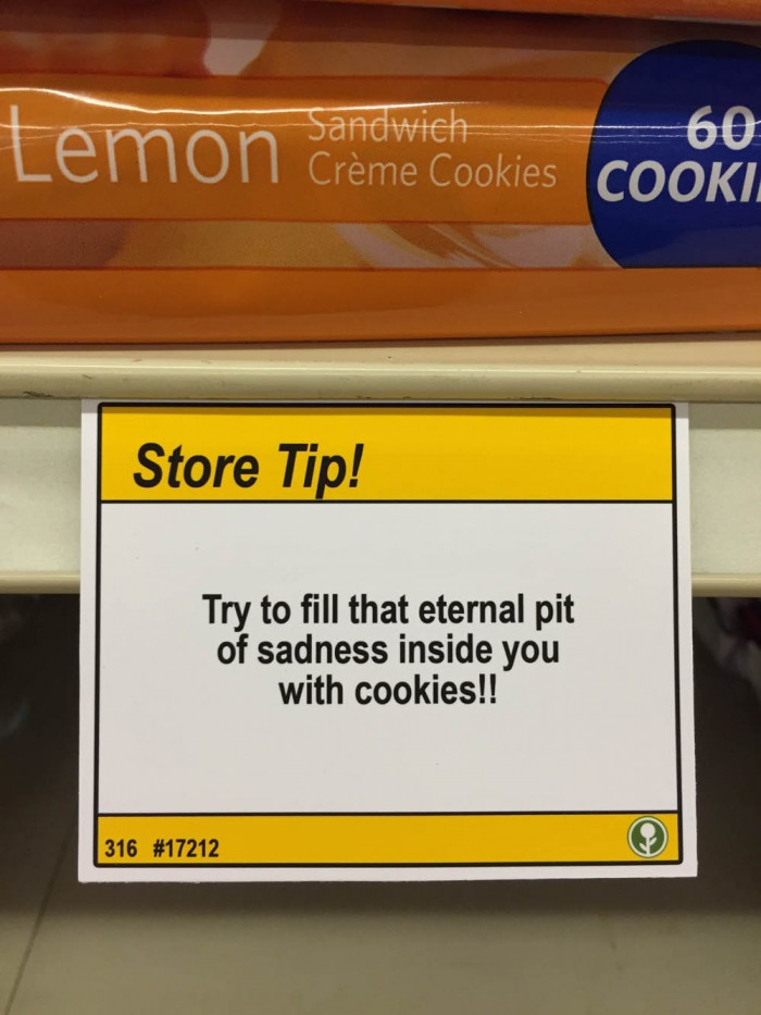 store tips 09