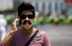swine-flu-designer-mask