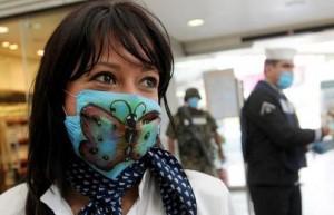 swine-flu-designer-mask1