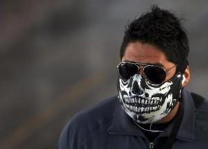 swine-flu-designer-mask2