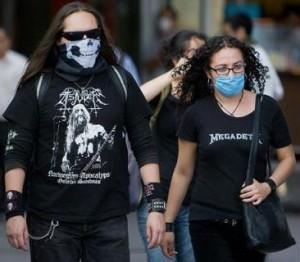 swine-flu-designer-mask4