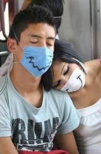 swine-flu-designer-mask6