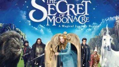 Photo of Movie Review: The Secret of Moonacre