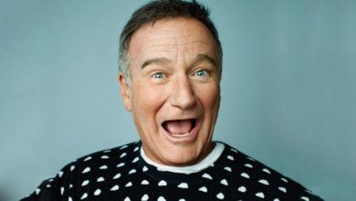 Photo of Robin Williams: Top 10 Movies