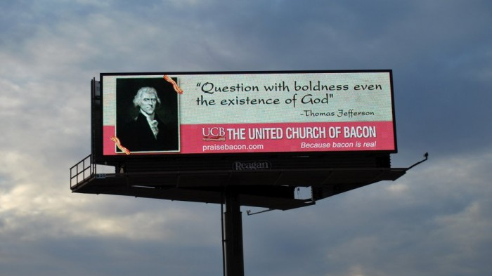 united church of bacon 01