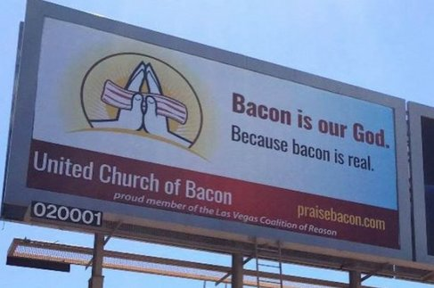 united church of bacon 02