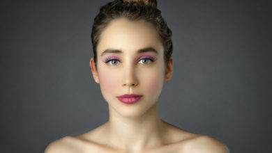 Photo of Beauty Is Universal: 25 Countries Photoshop Experiment