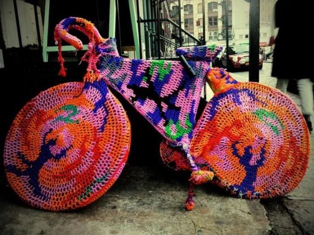 weirdest bike 01