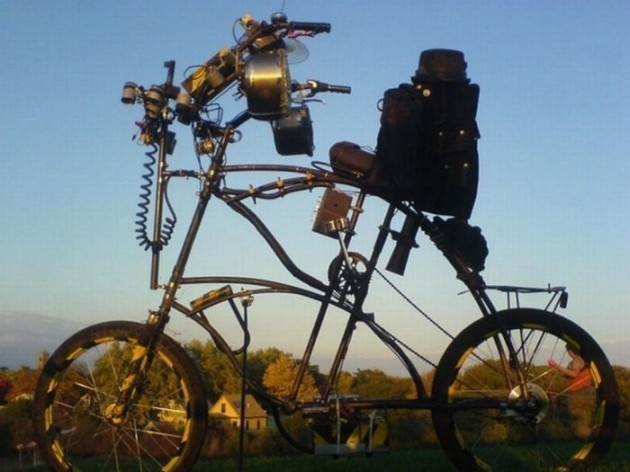 weirdest bike 03