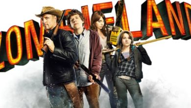 Photo of What Are The Rules of Zombieland? Find them All Out Here